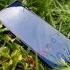 Review: Huawei P30 Pro, 5 cámaras y el mejor diseño para la gama alta