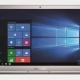 InnJoo A100 Pro, un portátil ultraligero con Windows 10 para tareas básicas
