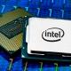 Intel Core H de 9ª generación ofrece más potencia y hasta 8 núcleos en portátiles