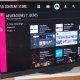 Review: LG OLED55E7N, panel OLED y barra de sonido incorporada en la gama alta