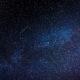 Cómo ver online la lluvia de estrellas Líridas en 2019