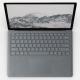 Oferta: Microsoft Surface Laptop por solo 759 euros