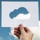 Grabación en la nube: un soporte seguro para guardar grabaciones de cámaras de seguridad