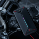 Nubia Red Magic 3, el smartphone gaming con hasta 12 GB de RAM y refrigeración líquida