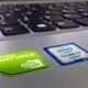 Descarga los drivers Nvidia GeForce 430.53 Hotfix que solucionan el uso alto de CPU
