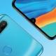 Huawei P30 Lite llega a España con los auriculares FreeBuds Lite de regalo