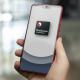 Snapdragon 730, 730G y 665, más potencia en los procesadores de la gama media-alta