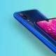 Redmi Y3, el nuevo smartphone con batería de 4.000 mAh y cámara frontal de 32 megapíxeles