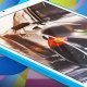 SPC Lightyear, una tablet de 8 pulgadas diseñada para los niños