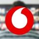 Vodafone TV llega a móviles y smart TV sin necesidad de decodificador ni contratar fibra
