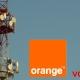 Vodafone y Orange compartirán antenas de móvil e instalaciones fibra en muchas ciudades