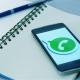 WhatsApp ya permite usar stickers del teclado Gboard de Google