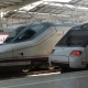 Renfe no llevará el WiFi a todos los trenes de Cercanías hasta 2028