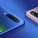 Xiaomi Mi 9 SE ya se puede comprar en España: precio y versiones