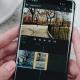 Adobe Premiere Rush llega a Android: un editor de vídeo profesional adaptado al móvil