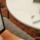 Amazon comienza su Cyber Monday el sábado: primeras ofertas en tecnología