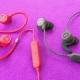 AUKEY EP-B80 y AUKEY EP-B60, auriculares deportivos resistentes al agua y con buen sonido