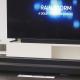 Q90, Q70 y Q60, las barras de sonido de Samsung preparadas para las TV QLED