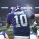PlayStation 4 ofrecerá EA Access, la tarifa plana mensual de videojuegos