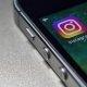 Filtrados los datos personales de famosos e influencers de Instagram
