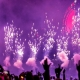 Eurovisión 2019: webs y apps para ver la final online