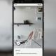 Google añade modelos 3D y realidad aumentada a su buscador