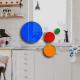 Google Assistant será más rápido y permitirá realizar peticiones seguidas