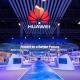 Huawei denuncia el bloqueo de Estados Unidos por inconstitucionalidad