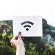WiFi4EU añade WiFi gratis a 142 poblaciones