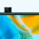 Huawei P Smart Z es oficial con cámara pop-up y pantalla de 6,59 pulgadas