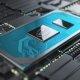 Intel Core de 10ª generación para portátiles y equipos 2 en 1: IA, WiFi 6 y Thunderbolt 3