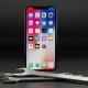 Apple deberá avisar si una actualización ralentiza el iPhone