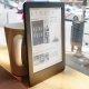 Review: Amazon Kindle 2019, cuando hacerlo mejor era casi imposible