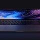 Apple sustituirá las baterías de algunos MacBook Pro por riesgo de sobrecalentamiento
