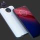 Motorola Moto Z4 ya es oficial: conoce sus especificaciones