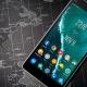 Tarifas móviles de 20 GB o más, qué opciones hay y qué podemos hacer con tantos datos