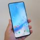 Review: OnePlus 7 Pro, la mezcla perfecta de hardware y software