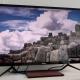 Review: Philips Momentum, el monitor 4K de 43 pulgadas con HDR