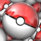 Community Days de Pokémon Go: fechas en septiembre, octubre, noviembre y diciembre de 2019