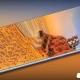 Huawei Mate 30 Pro tendría una pantalla de 6,7 pulgadas y carga rápida de 55 W