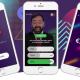 Q12 Trivia llega a Amazon Echo: el concurso con premios en dinero añade skill para Alexa