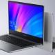 RedmiBook 14 es oficial: el nuevo portátil ultraligero de 14 pulgadas de Xiaomi