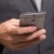 Los smartphones se convierten en los dispositivos por excelencia para comprar por Internet
