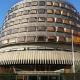 El Tribunal Constitucional tumba la inteligencia artificial de los partidos políticos