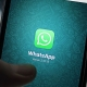 72 nombres de grupos de WhatsApp originales