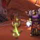World of Warcraft Classic, la versión del 15º aniversario revivirá el juego original