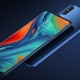 Xiaomi celebra las 48h sin IVA