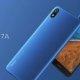 Xiaomi Redmi 7A es oficial: Snapdragon 439 y batería de 4.000 mAh en la gama de entrada