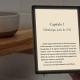 Amazon Kindle Oasis se renueva: mejor pantalla y batería en el e-reader resistente al agua