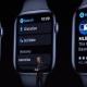 Apple Watch añade apps que no dependen del iPhone y una App Store propia